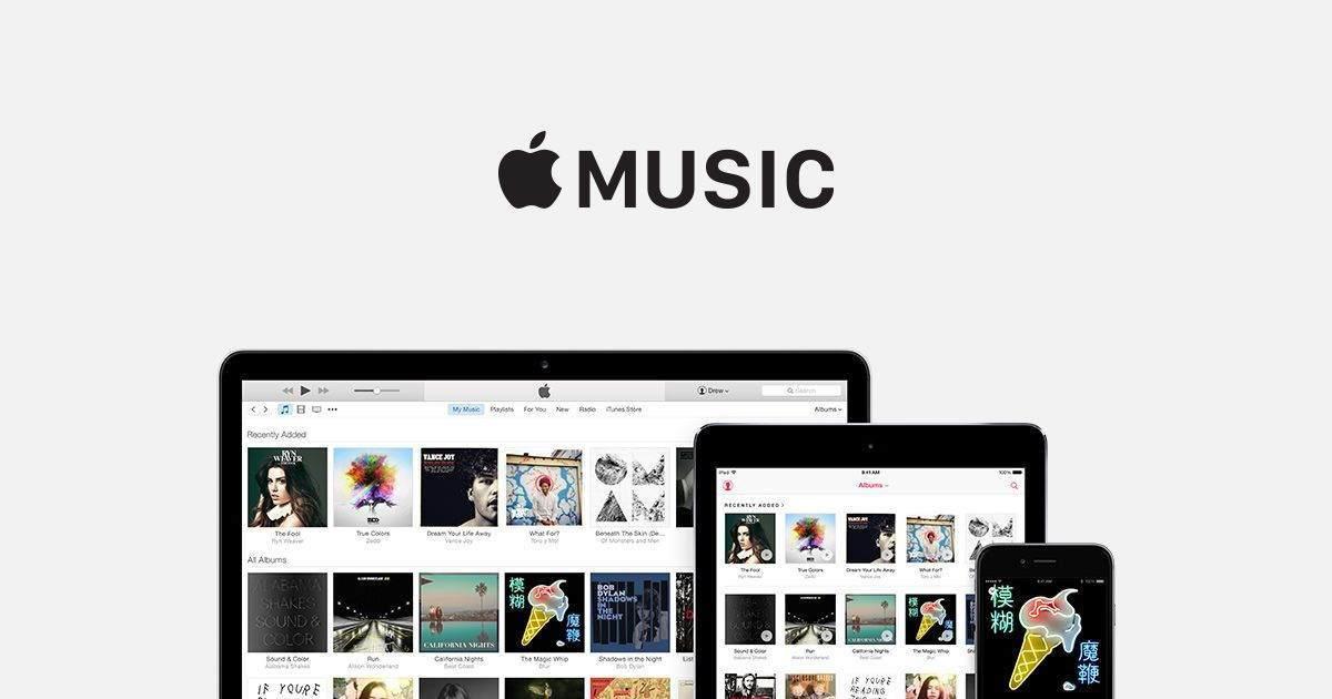 Apple Music Üyeliği Nasıl İptal Edilir-(www.TeknolojiDolabi.com)