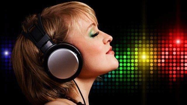 Apple Music ve Spotify için Uyku Zamanlayıcı Nasıl Ayarlanır? 1