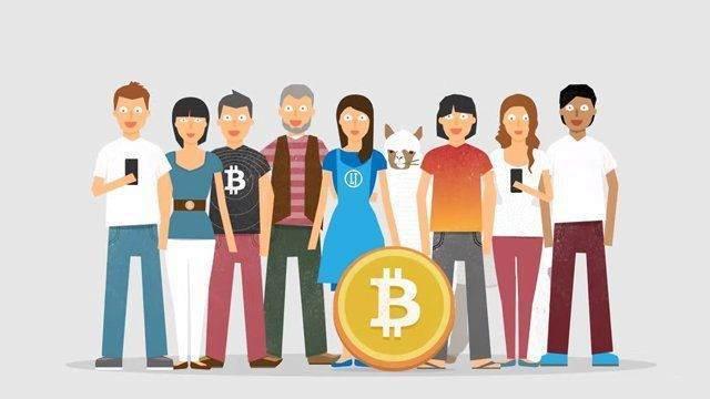 Bitcoin Nedir? Nasıl Kullanılır? 1