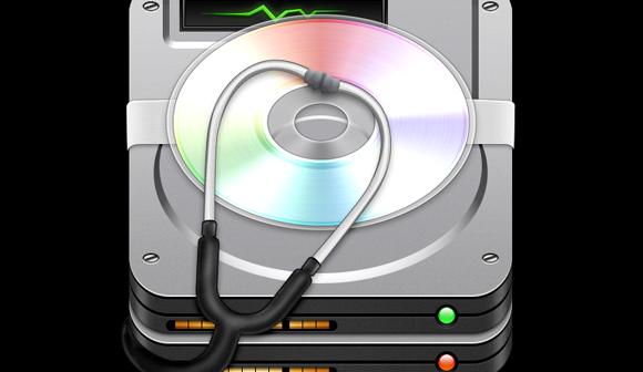 Bozuk Hard Disk, Flashdisk ve SD Kartlarınıza Bir Şans Daha Verin
