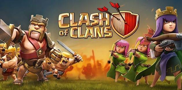 Clash of Clans'da Yıldız Bonusu Nedir, Nasıl Kullanılır? 4