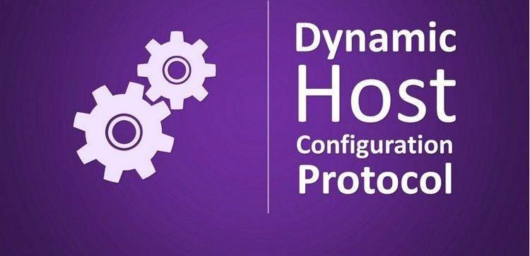 DHCP Nedir? DHCP Ne İşe Yarar?