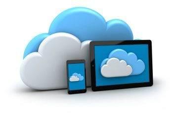IOS Fotoğraflarınızı Dropbox ile Online Yedekleyin ve Şifreleyin 1