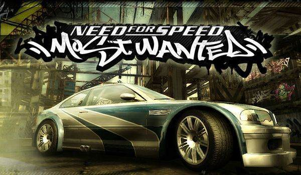 Need for Speed Most Wanted Nasıl Ücretsiz İndirilir? 1