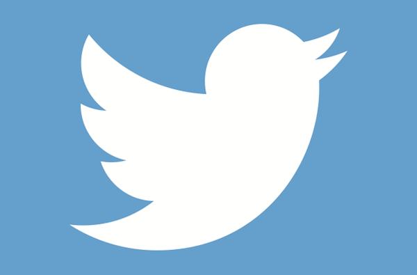 Twitter'da Bir Kişiyi Engellemeden Mesajları Nasıl Engellenir? 1