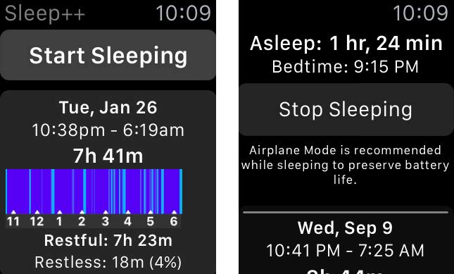 Uyku-izleme-apple-watch