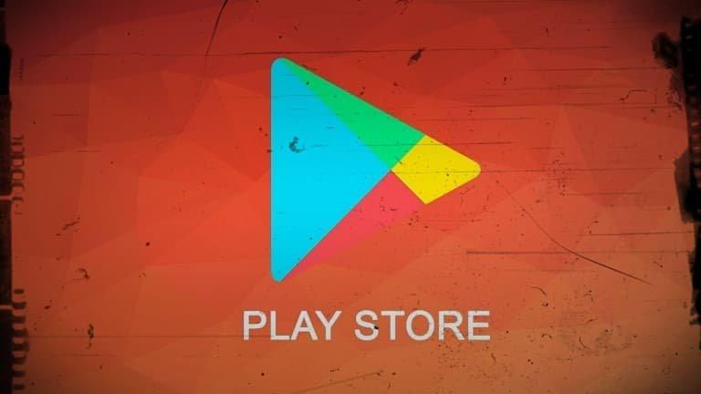 Android Cihaza Ücretli Uygulamaları Ücretsiz Nasıl İndirilir?