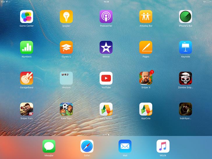 app-store-daki-ucretli-uygulamalar-jailbreaksiz-nasil-ucretsiz-indirilir-4-(www.TeknolojiDolabi.com)