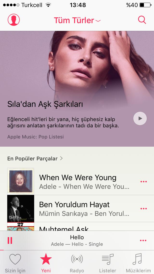 apple-music-ios-123-2-(www.TeknolojiDolabi.com)
