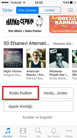 apple-music-ios-kayit-1-(www.TeknolojiDolabi.com)