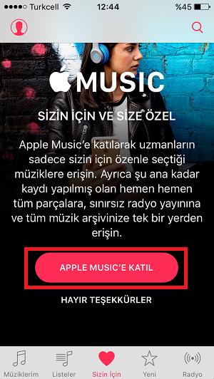 apple-music-kayit-22-(www.TeknolojiDolabi.com)