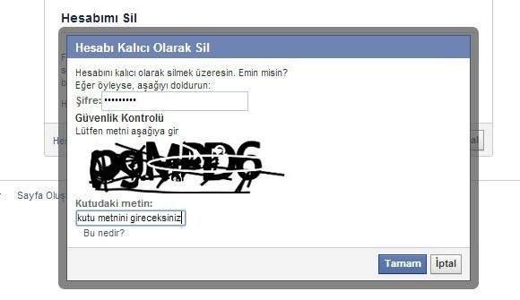 facebook-hesabini-nasil-kalici-olarak-silebilirim-resimli-anlatim