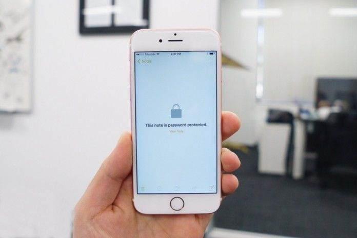 iOS 9.3 Beta 3 Yayınlandı-(www.TeknolojiDolabi.com)