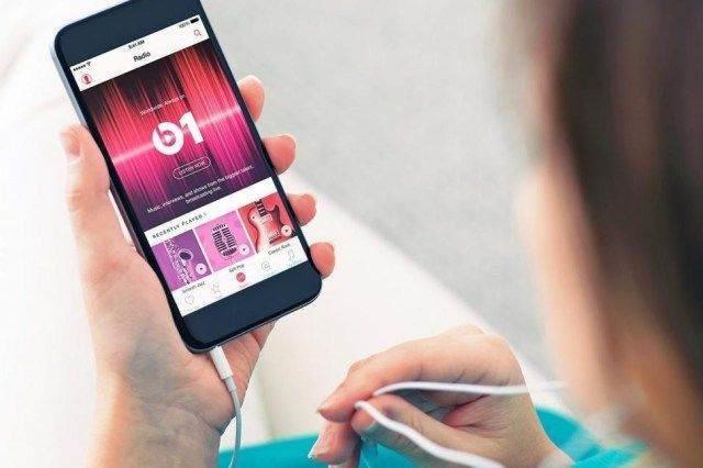 iOS Cihazınızda Apple Music'i Aktif Hale Getirme ve Kullanma-(www.TeknolojiDolabi.com)