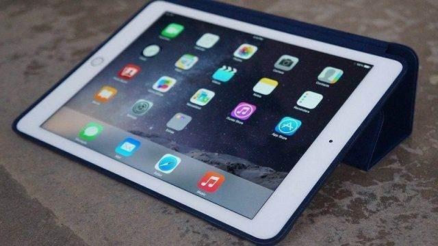 iPad Cihazınızı Hızlandırma Yolları 1