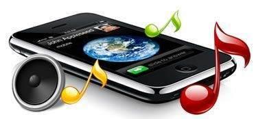 iPhone'a Nasıl Müzik İndirilir -(www.TeknolojiDolabi.com)