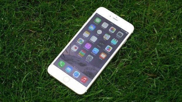 iPhone'da Hafıza Nasıl Temizlenir ? Yetersiz Alan Sorunu Nasıl Çözülür? 1