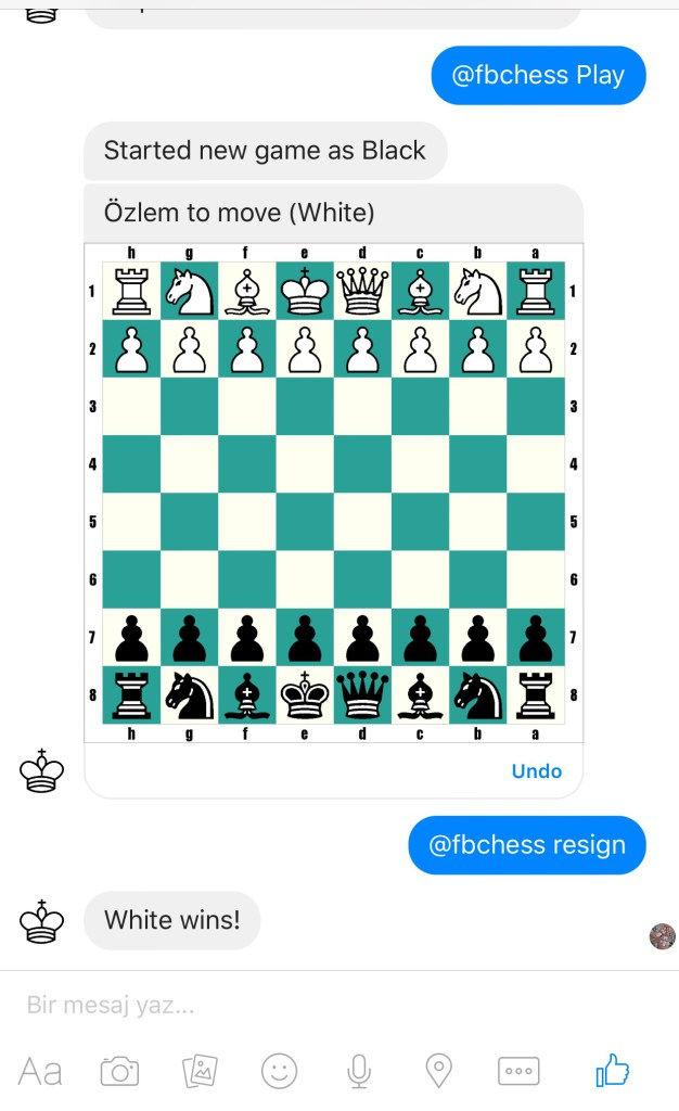 iPhone'da messenger üzerinden satranç oynamak ister misiniz-2(www.TeknolojiDolabi.com)