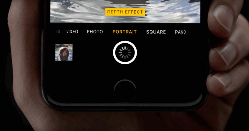 iPhone Kamerasından İyi Sonuçlar Almak için İpuçları