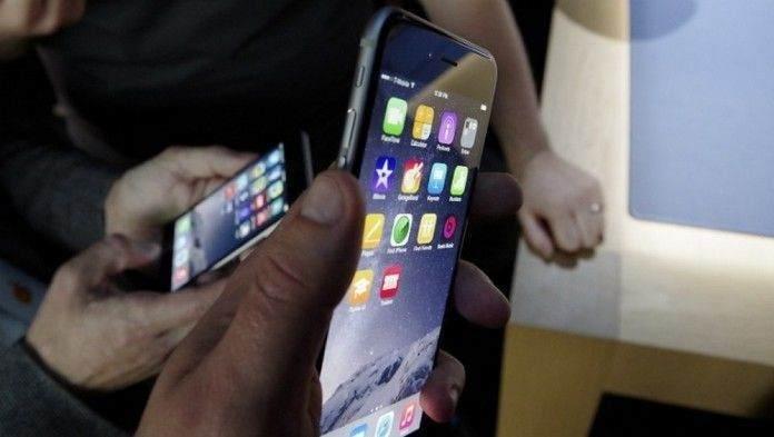 iPhone Hoparlör Sorunu ve Çözümleri 1