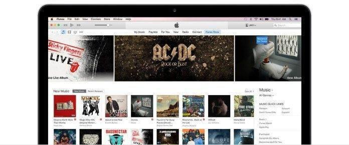 iTunes Kullanarak iPhone, iPad veya iPod touch Nasıl Yedeklenir? 1