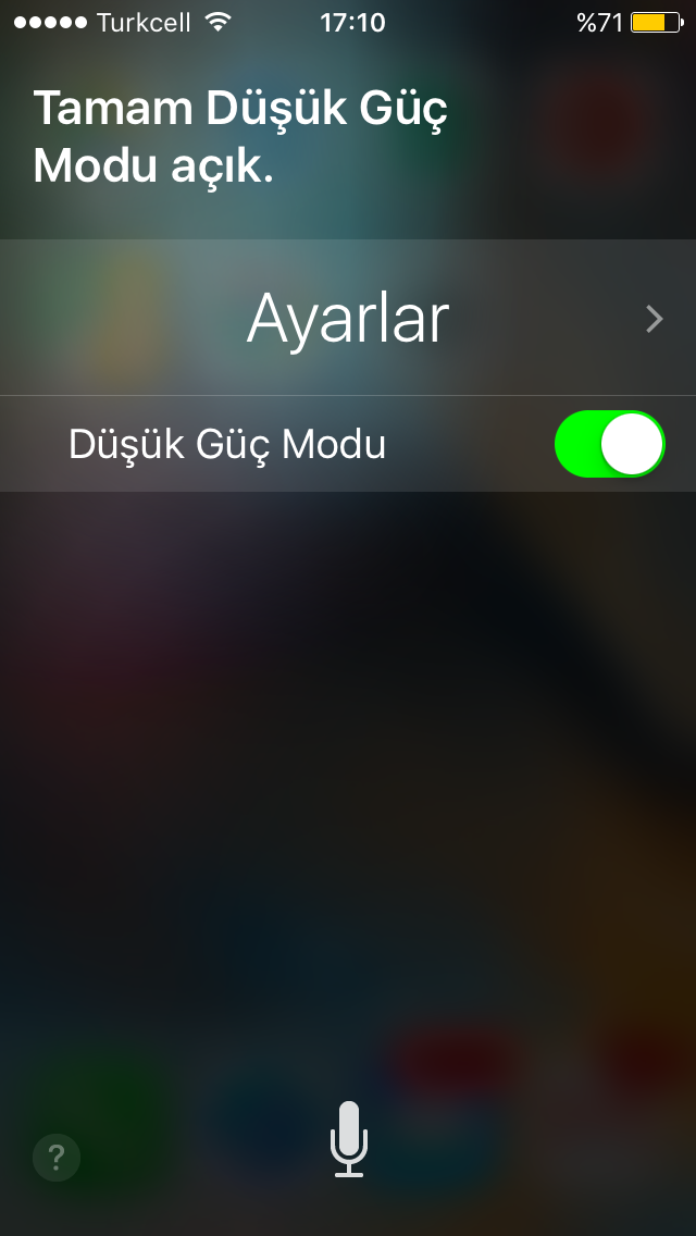 iphone-dusuk-guc-modu-acma-1