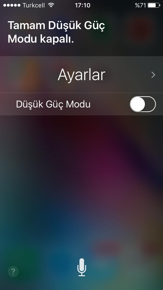iphone-dusuk-guc-modu-acma-3