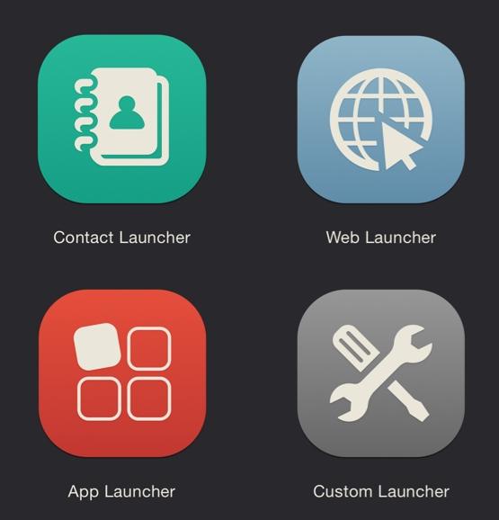 iphone-widget-ekleme-nasil-yapilir