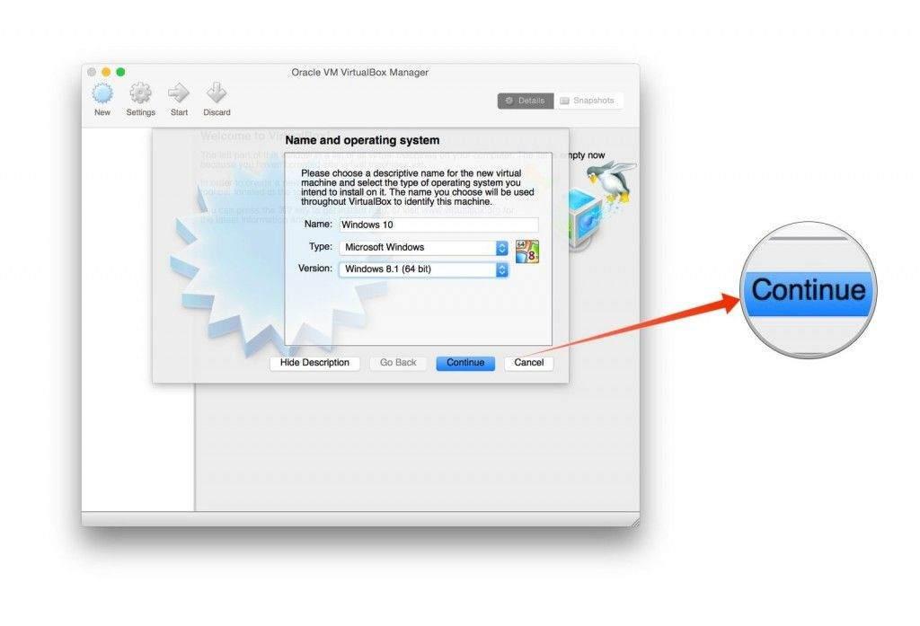 virtualbox-name-vm-apple-(www.TeknolojiDolabi.com)