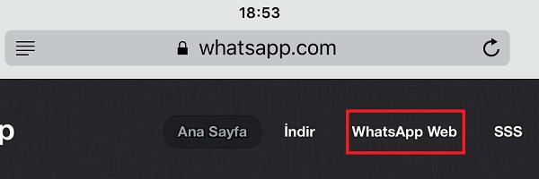 whatsapp-ipad-3-(www.TeknolojiDolabi.com)