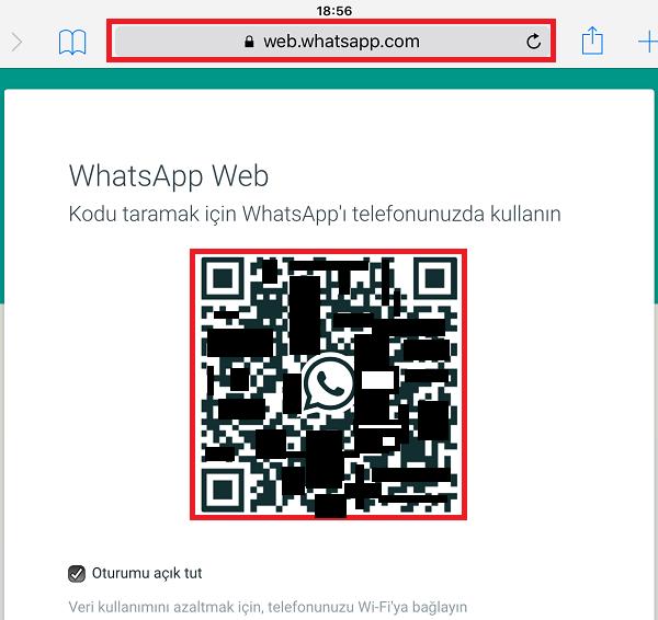 whatsapp-ipad-5-(www.TeknolojiDolabi.com)