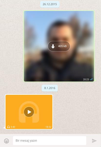 whatsapp-ipad-7-(www.TeknolojiDolabi.com)