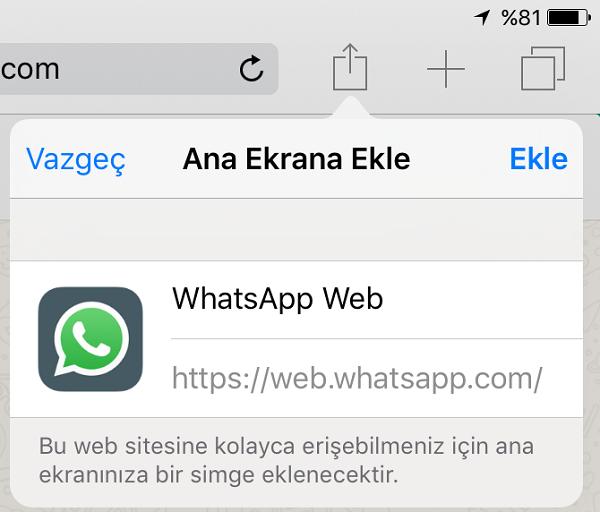 whatsapp-ipad-8-(www.TeknolojiDolabi.com)
