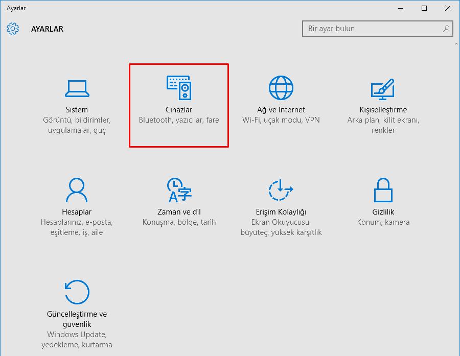 windows-10da-otomatik-kullan-devre-disi-birakma-etkinlestirme-1-(www.TeknolojiDolabi.com)