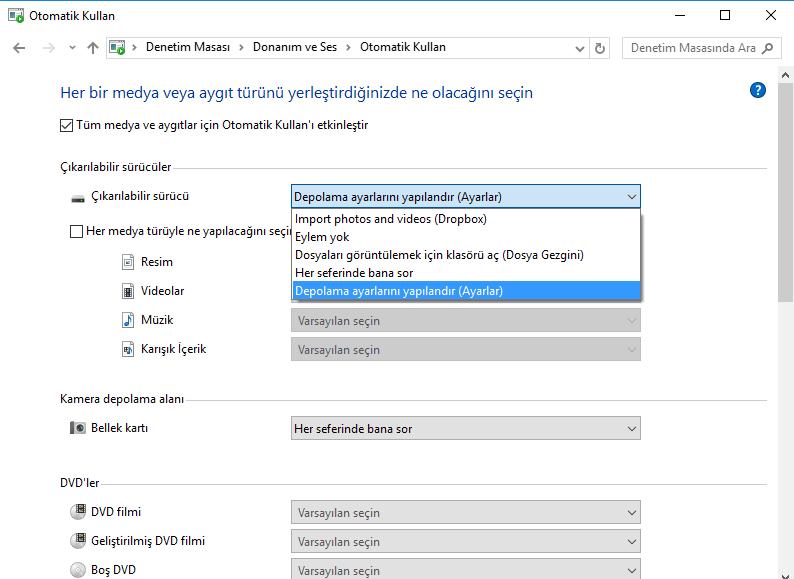 windows-10da-otomatik-kullan-devre-disi-birakma-etkinlestirme-6-(www.TeknolojiDolabi.com)