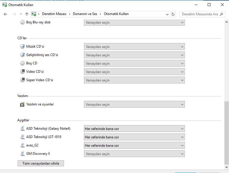 windows-10da-otomatik-kullan-devre-disi-birakma-etkinlestirme-7-(www.TeknolojiDolabi.com)