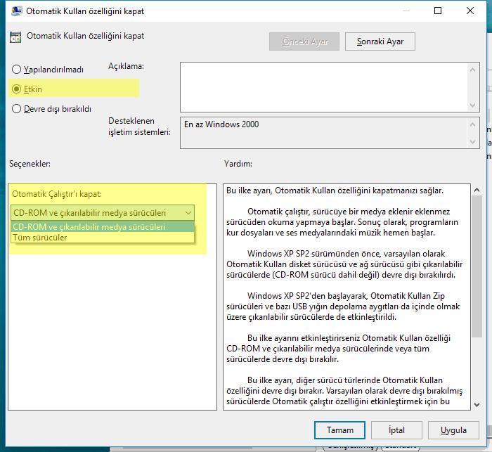 windows-10da-otomatik-kullan-devre-disi-birakma-etkinlestirme-9-(www.TeknolojiDolabi.com)