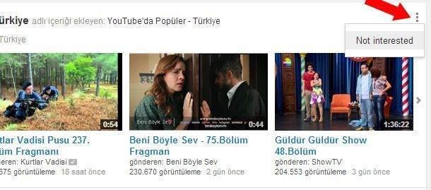 youtube-populer-turkiye