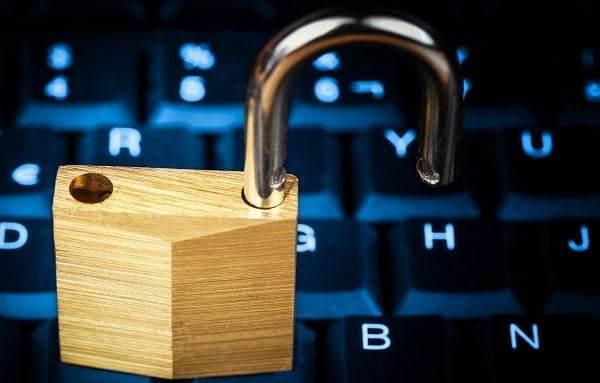İnternette İşlem Yaparken Nelere Dikkat Etmeli