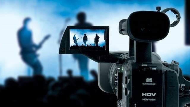 İnternetten Programsız Video İndirme 1