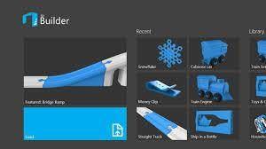 Windows 10'da 3D Builder Nasıl Kaldırılır? 1