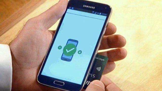 4.5G SIM Kartı Blokesi Nedir? 4.5G SIM Kartı Blokesi Nasıl Kaldırılır?
