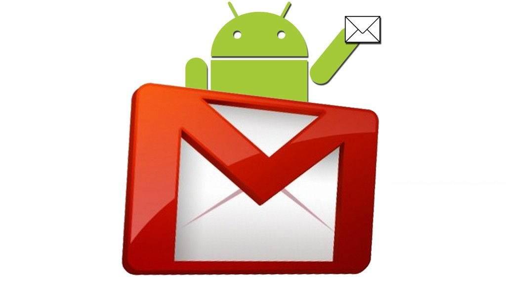 Android'de Gmail Posta Bildirimlerini Açma/Kapama