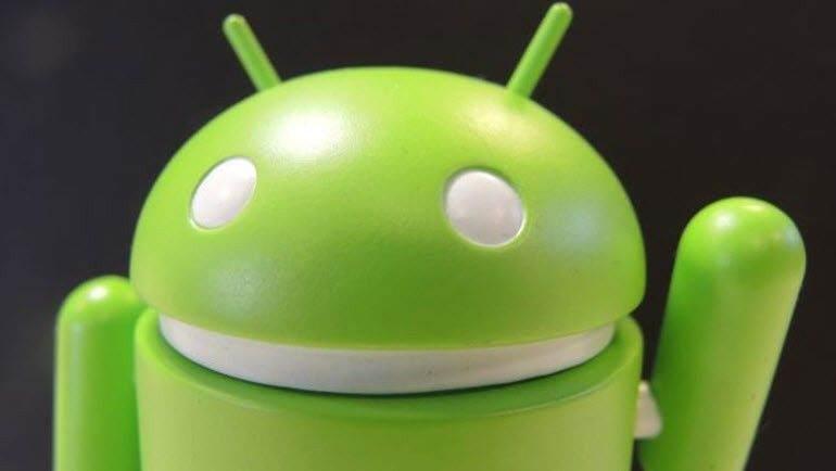 Android Cihazlara VPN Nasıl Kurulur, Kullanılır? 1