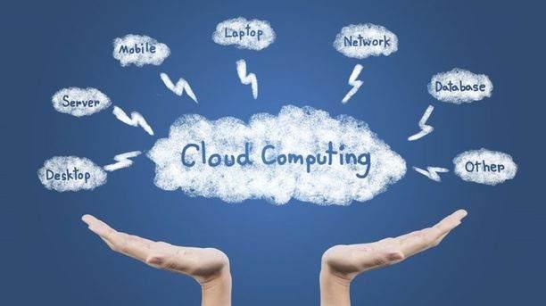Bulut Teknolojisi (Cloud Computing) Nedir?