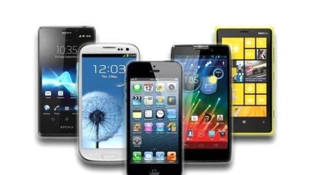 Cep Telefonlarında Garanti Dışı Sayılan Durumlar Nelerdir ?