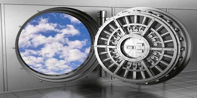 Cloud (Bulut) Hesapları Nasıl Korunur? 1