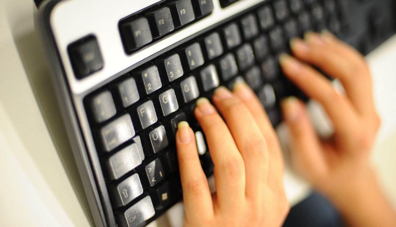 En Çok Kullanılan Klavye Kısayol Tuşları