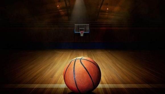 Facebook Messenger ile Basketbol Nasıl Oynanır?