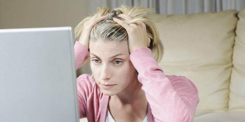 Facebook Hesabı 'Hack'lenen Ne Yapmalı? Hesap Nasıl Kurtarılır? 1